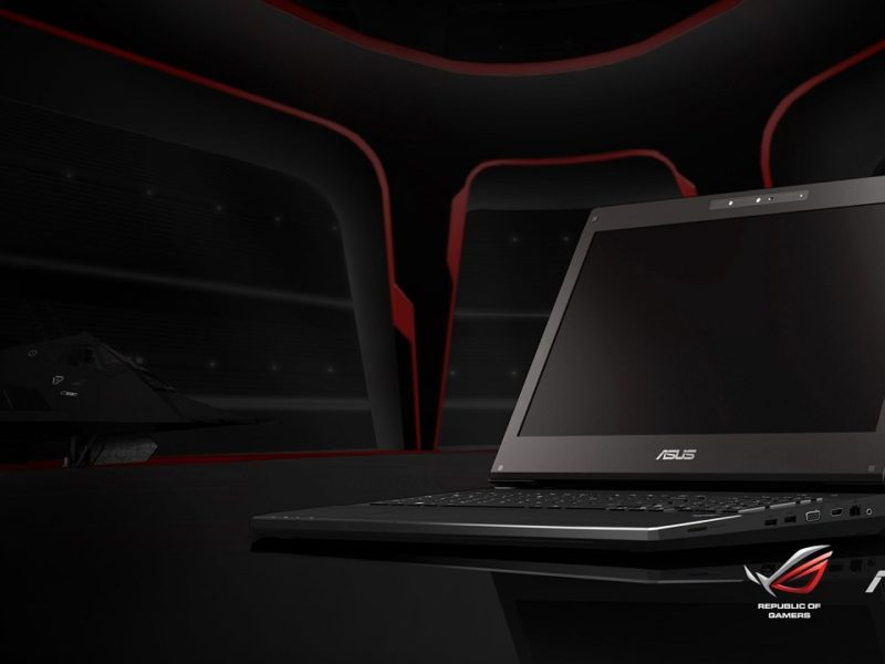 ASUS has announced 'Back to School' offer with Toppr