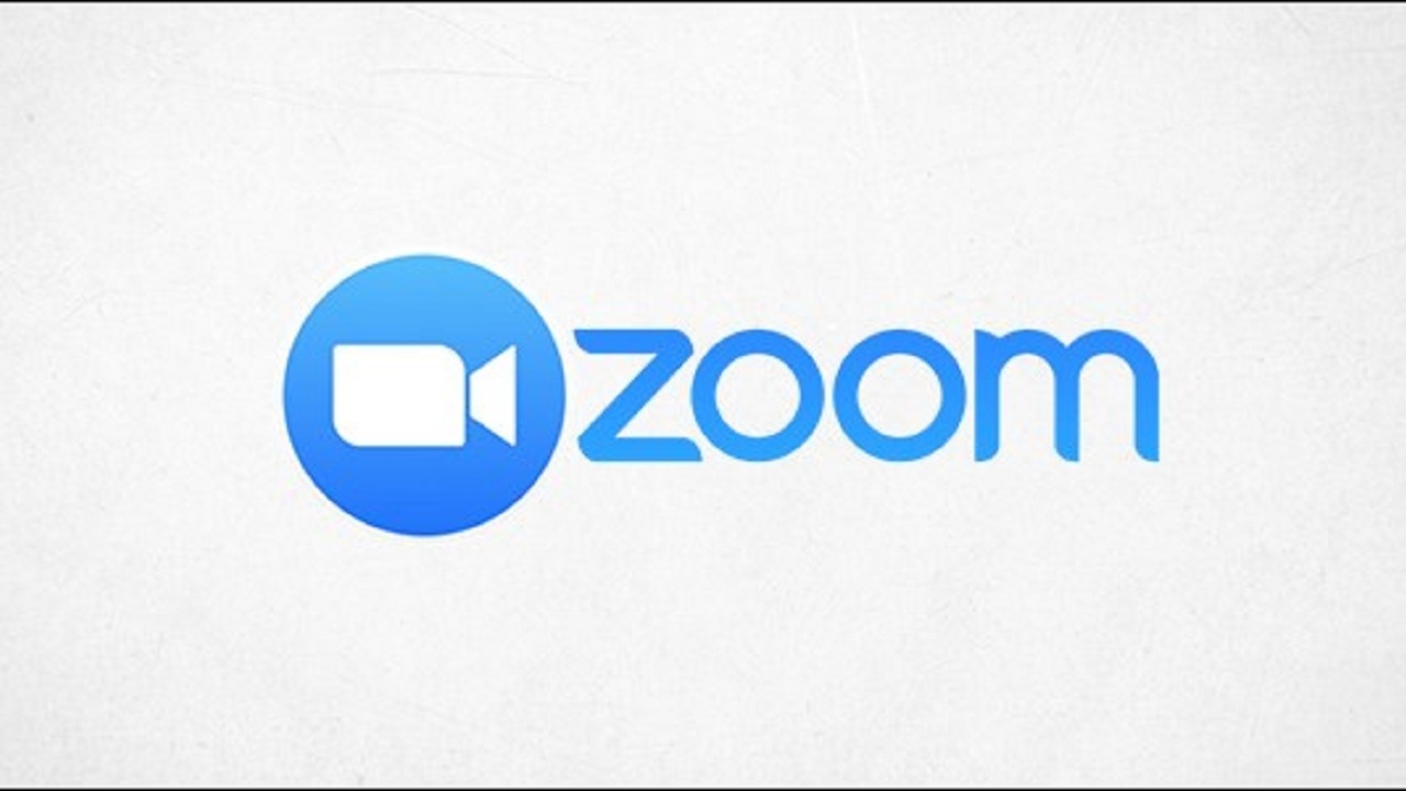 How to Setup Zoom Video Conferencing for Android Devices